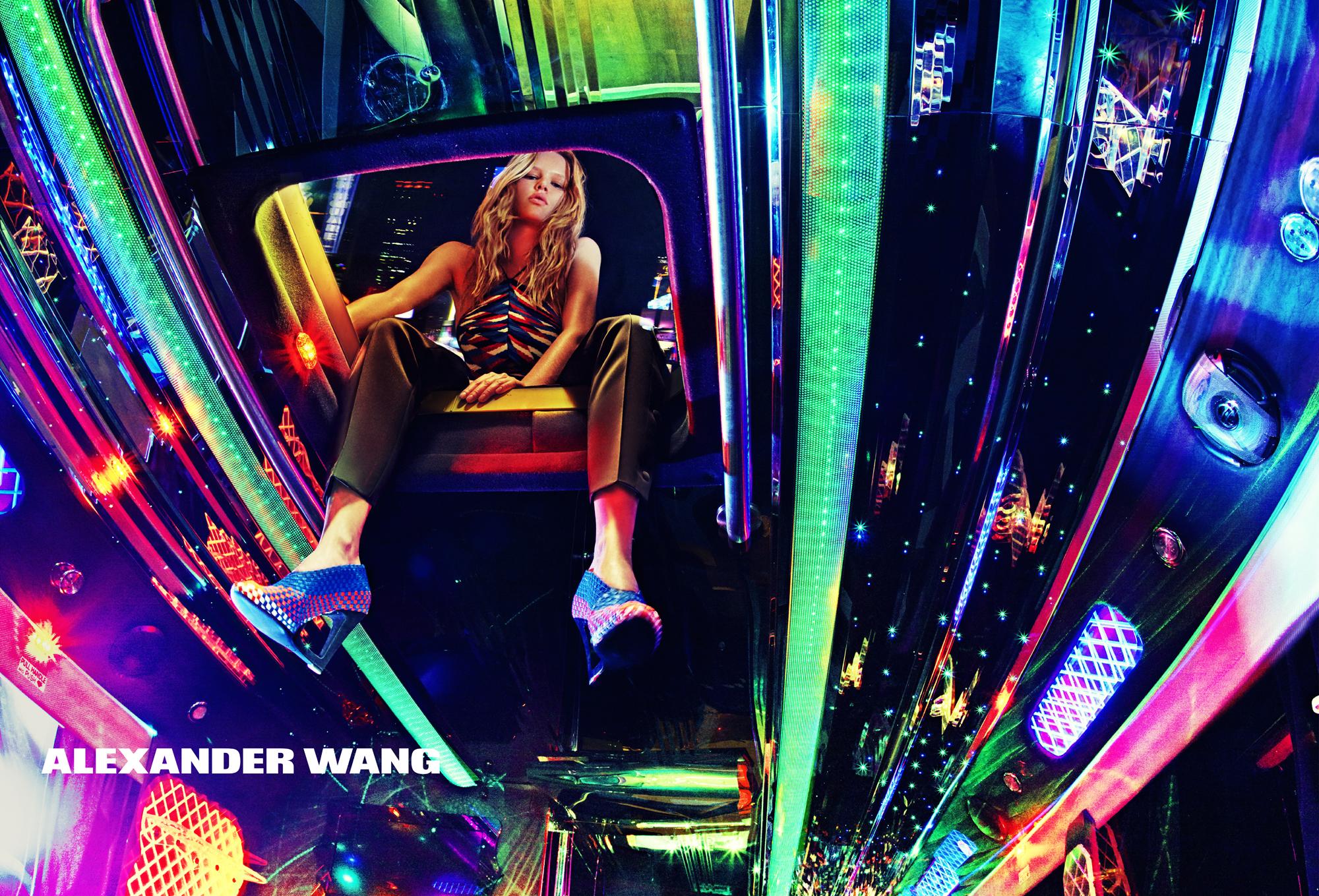 alexander-wang-spring-2015-ad-campaign-05