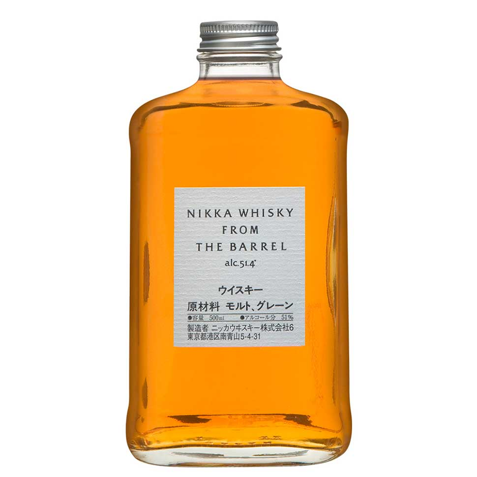 nikka-whisky-from-the-barrel-2