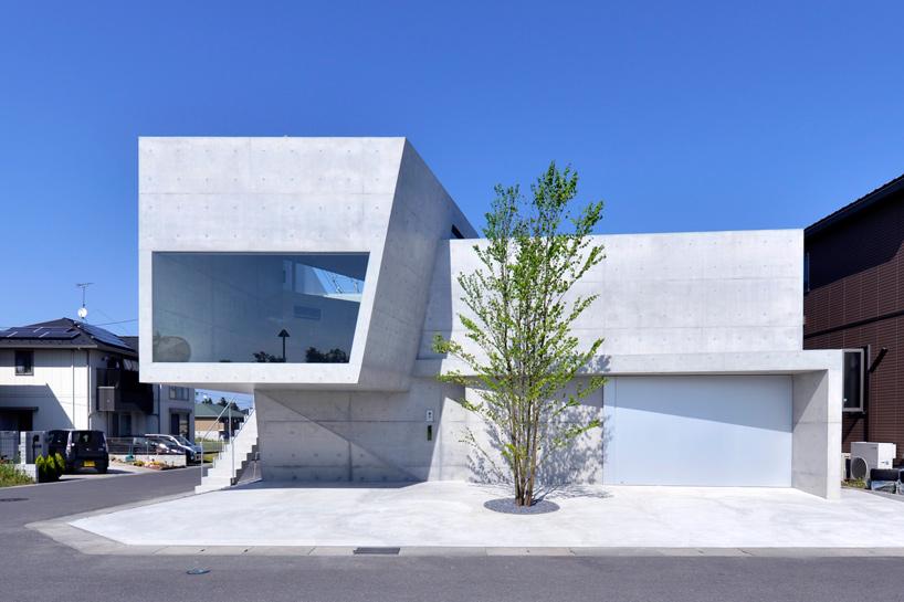 shigeru-fuse-atelier-house-in-tsutsumino-noda-japan-cowboyzoom-01