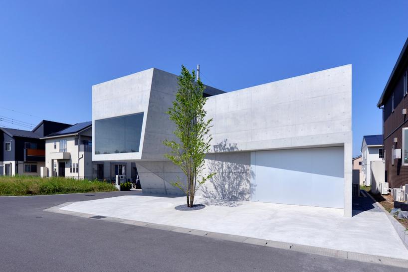 shigeru-fuse-atelier-house-in-tsutsumino-noda-japan-cowboyzoom-02