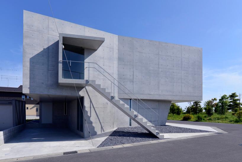 shigeru-fuse-atelier-house-in-tsutsumino-noda-japan-cowboyzoom-03