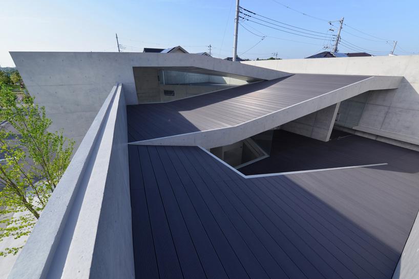 shigeru-fuse-atelier-house-in-tsutsumino-noda-japan-cowboyzoom-08