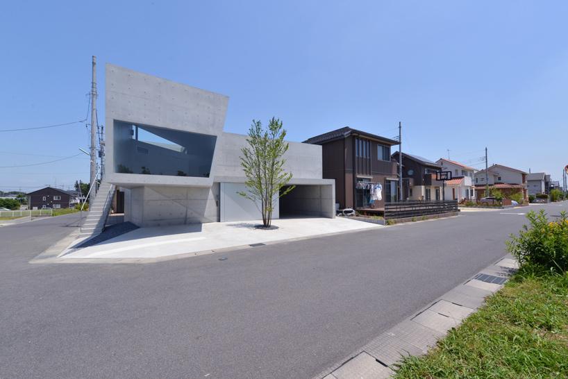 shigeru-fuse-atelier-house-in-tsutsumino-noda-japan-cowboyzoom-10