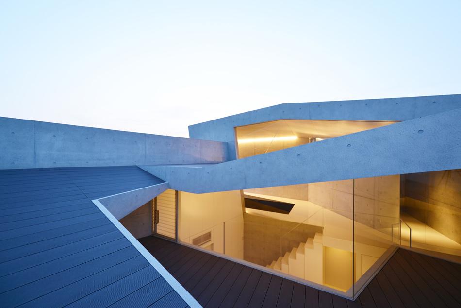 shigeru-fuse-atelier-house-in-tsutsumino-noda-japan-cowboyzoom-11