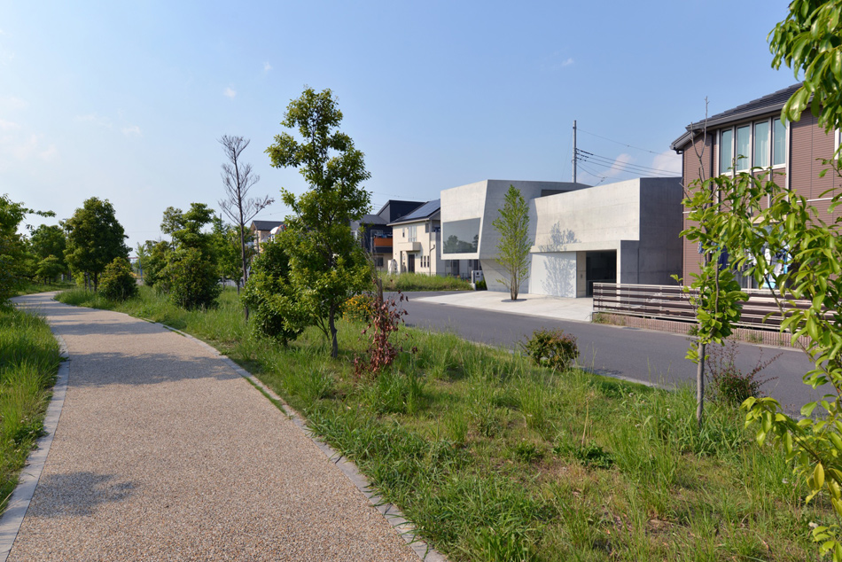 shigeru-fuse-atelier-house-in-tsutsumino-noda-japan-cowboyzoom-14