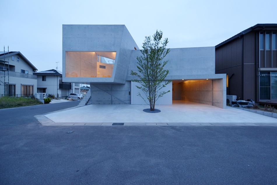 shigeru-fuse-atelier-house-in-tsutsumino-noda-japan-cowboyzoom-15