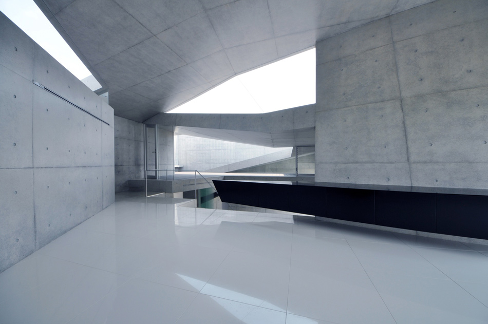 shigeru-fuse-atelier-house-in-tsutsumino-noda-japan-cowboyzoom-16