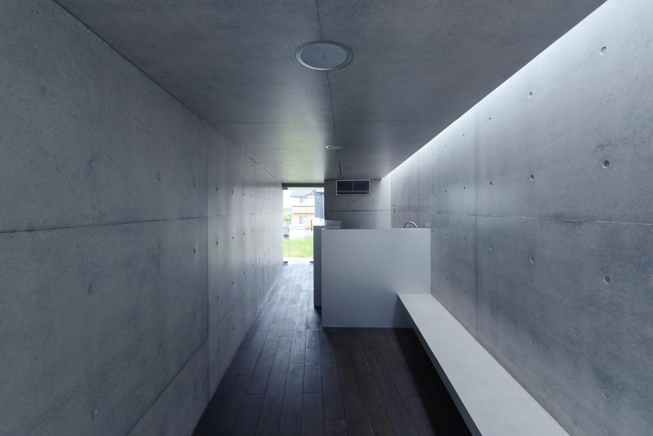 shigeru-fuse-atelier-house-in-tsutsumino-noda-japan-cowboyzoom-21