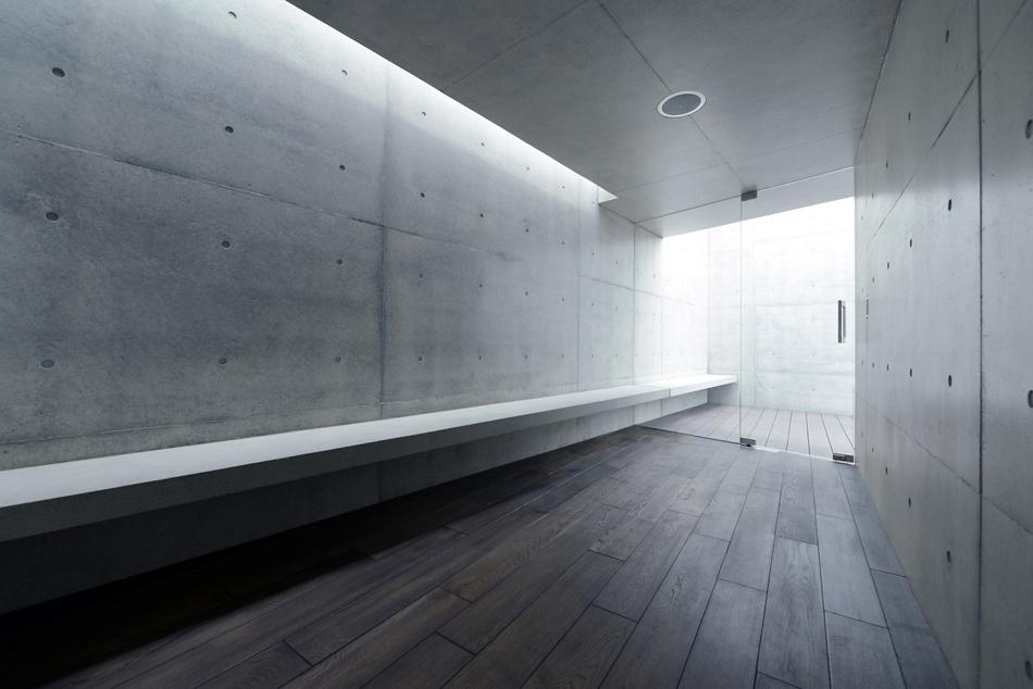 shigeru-fuse-atelier-house-in-tsutsumino-noda-japan-cowboyzoom-22