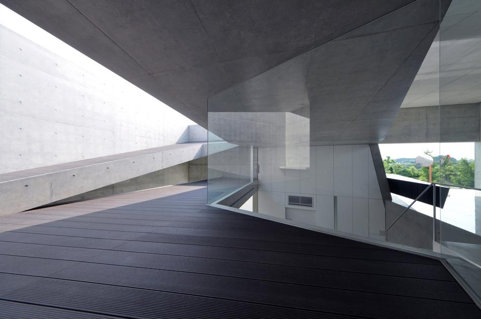 shigeru-fuse-atelier-house-in-tsutsumino-noda-japan-cowboyzoom-23