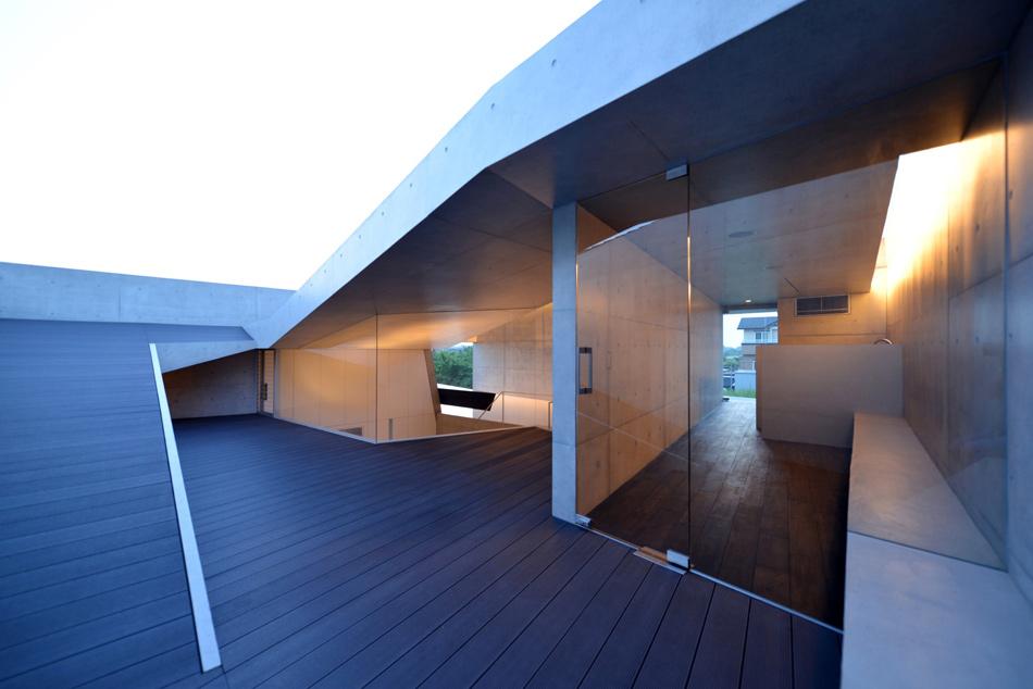 shigeru-fuse-atelier-house-in-tsutsumino-noda-japan-cowboyzoom-24