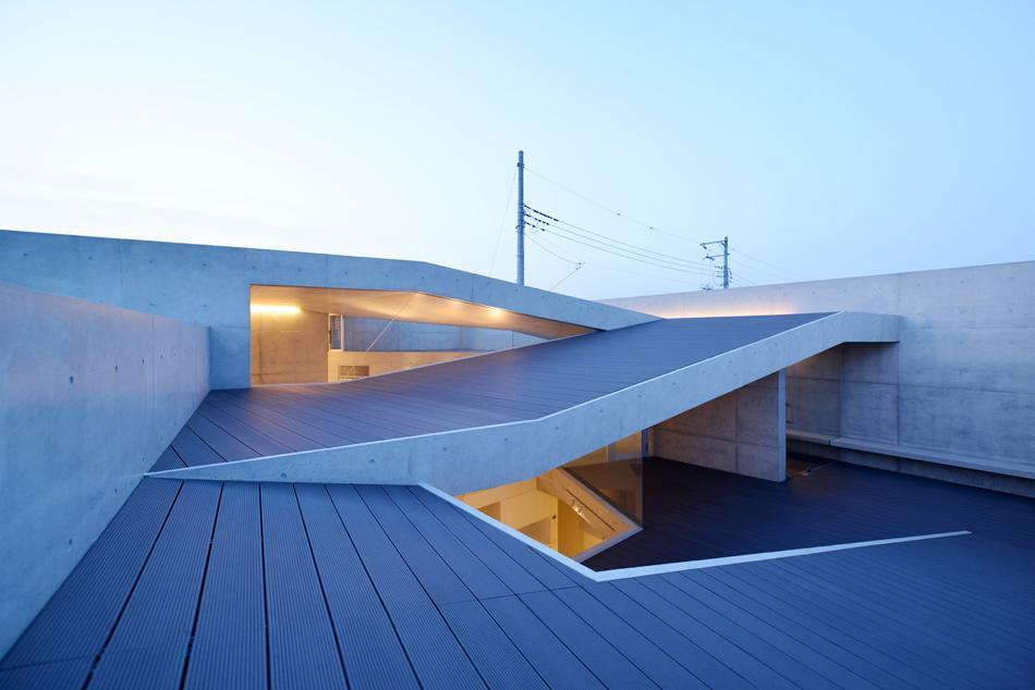 shigeru-fuse-atelier-house-in-tsutsumino-noda-japan-cowboyzoom-26