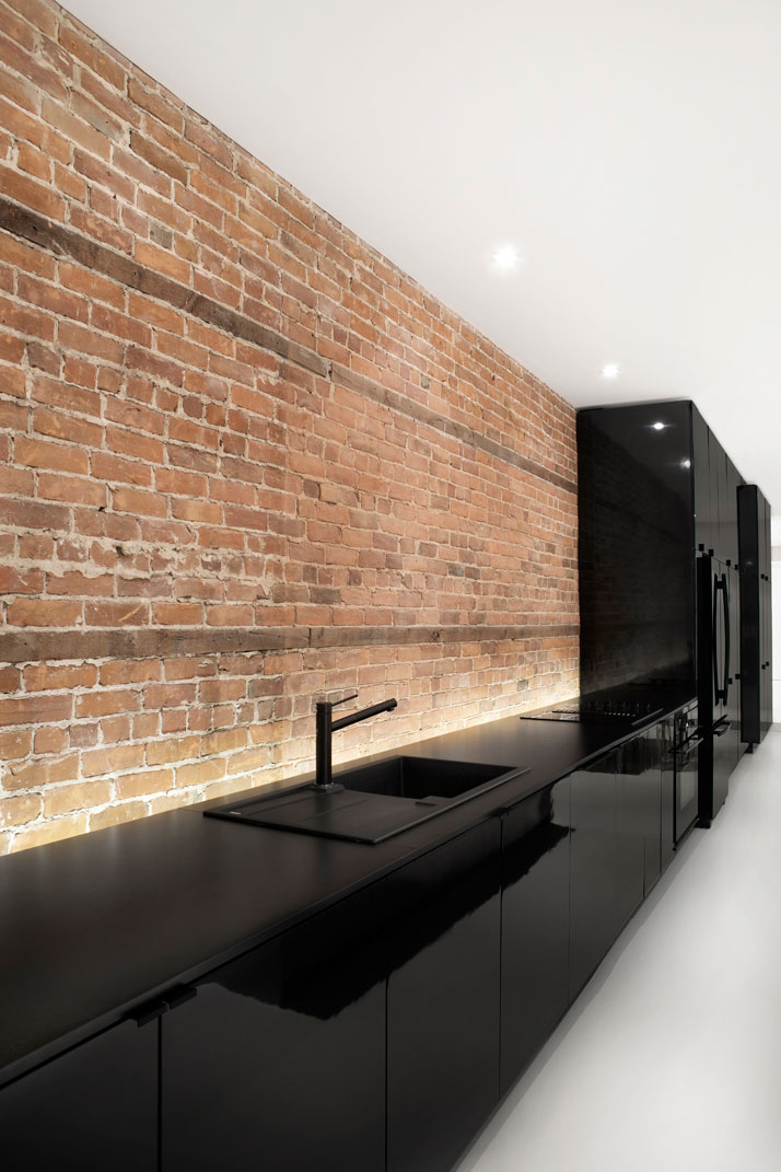 10-Espace-St-Denis-by-Anne-Sophie-Goneau-Montreal-Canada
