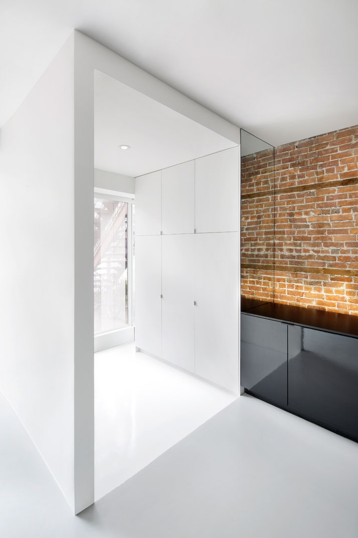 11-Espace-St-Denis-by-Anne-Sophie-Goneau-Montreal-Canada