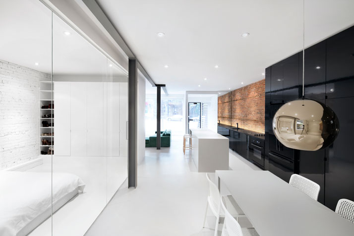 3-Espace-St-Denis-by-Anne-Sophie-Goneau-Montreal-Canada