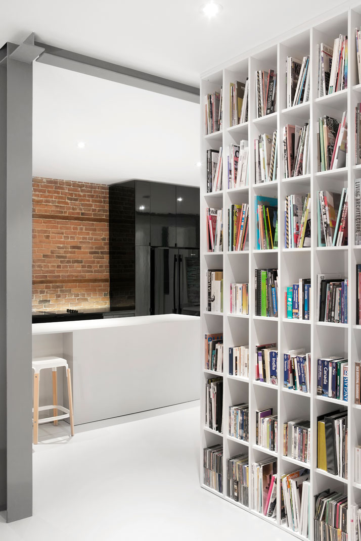 6-Espace-St-Denis-by-Anne-Sophie-Goneau-Montreal-Canada