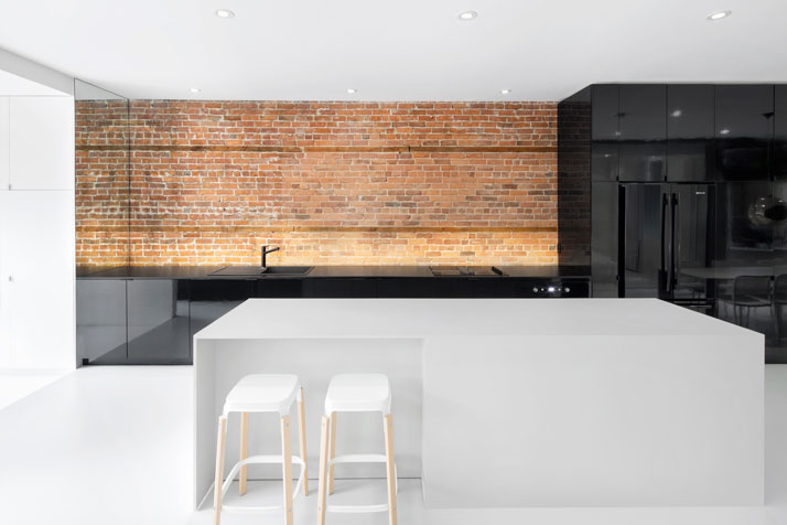7-Espace-St-Denis-by-Anne-Sophie-Goneau-Montreal-Canada