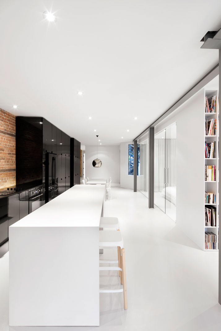8-Espace-St-Denis-by-Anne-Sophie-Goneau-Montreal-Canada