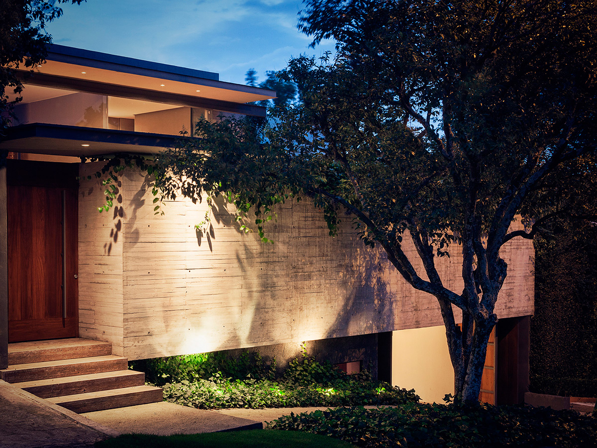 Intimate-And-Luxurious-Casa-Sierra-Leona-In-Mexico-11