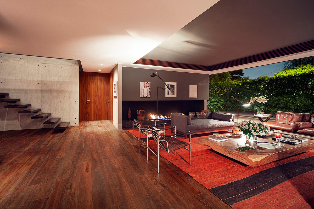 Intimate-And-Luxurious-Casa-Sierra-Leona-In-Mexico-6