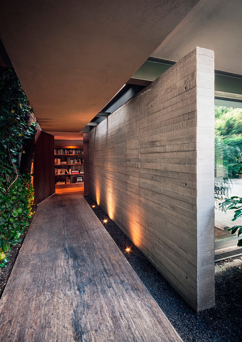 Intimate-And-Luxurious-Casa-Sierra-Leona-In-Mexico-8
