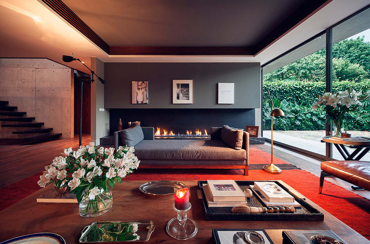 Intimate-And-Luxurious-Casa-Sierra-Leona-In-Mexico-9