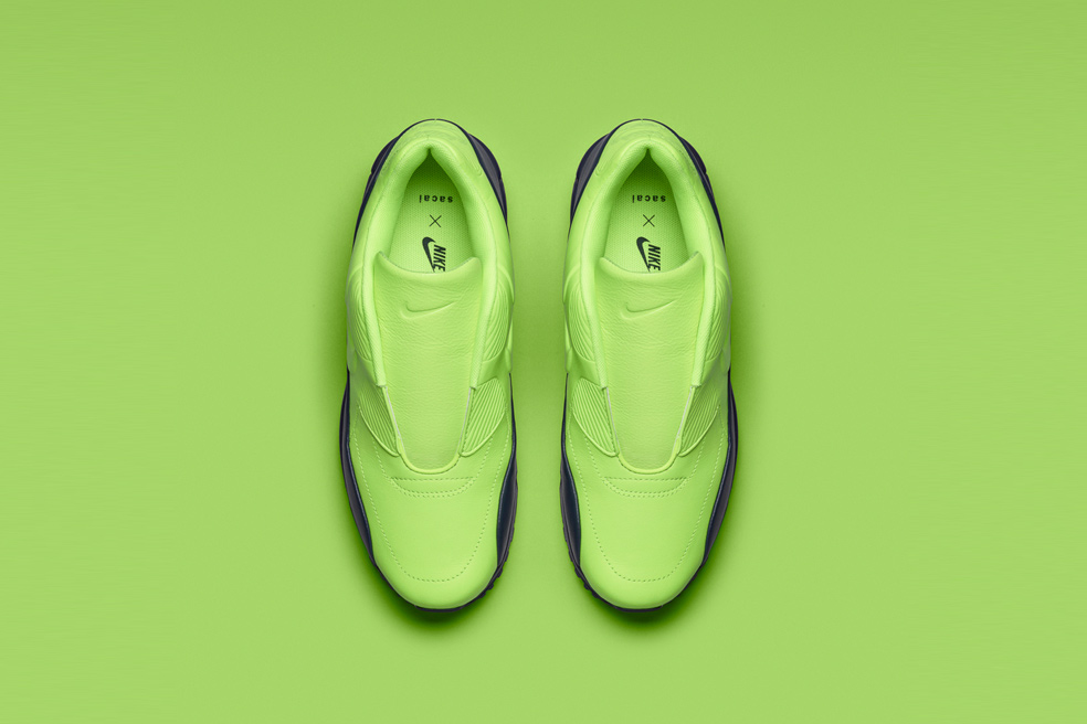nike-x-sacai-footwear-collection-00