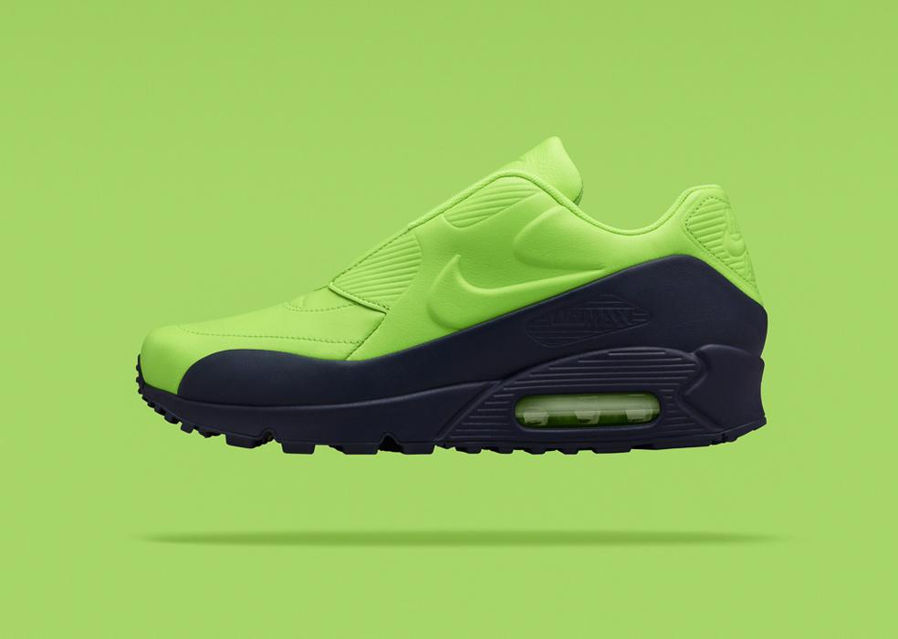 nike-x-sacai-footwear-collection-01