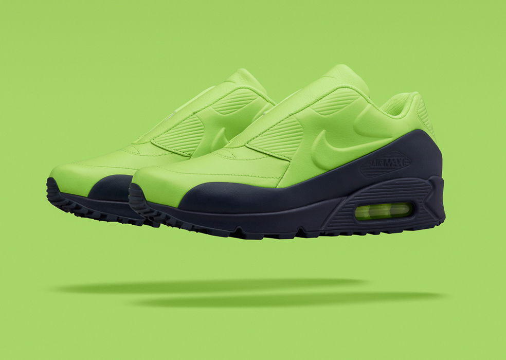 nike-x-sacai-footwear-collection-02
