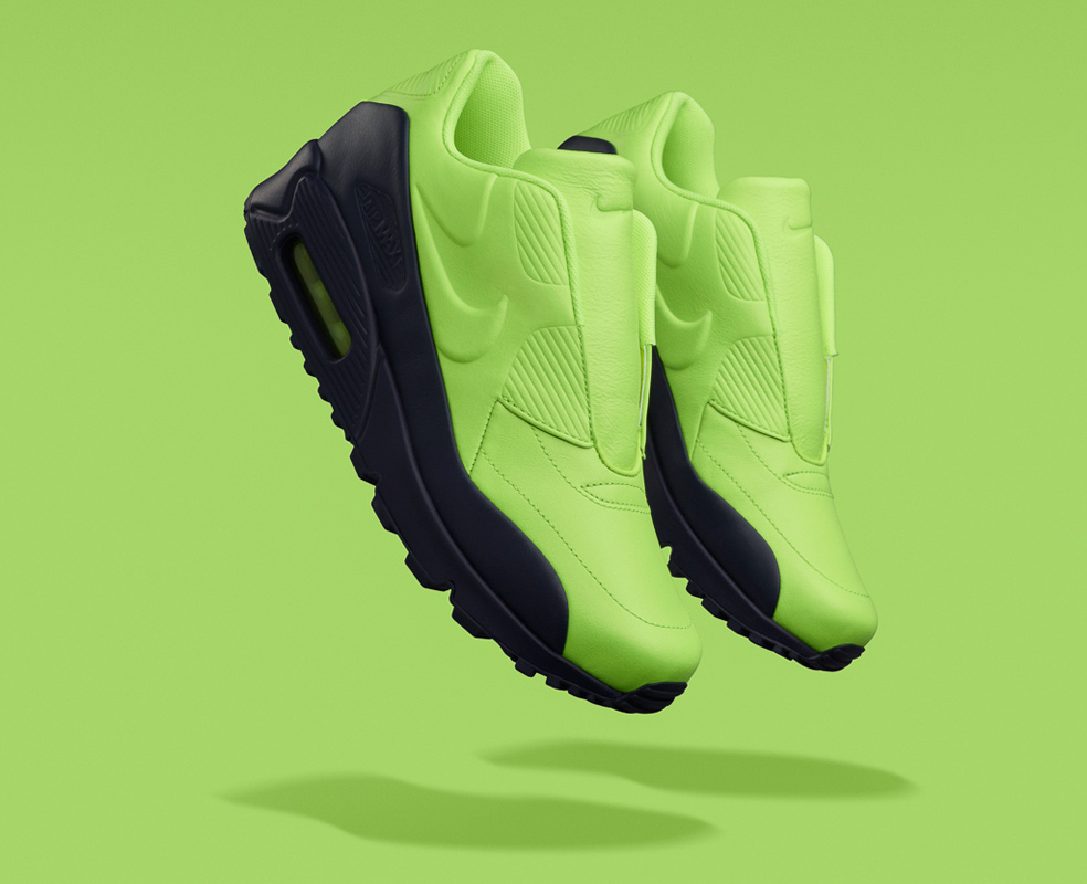 nike-x-sacai-footwear-collection-03