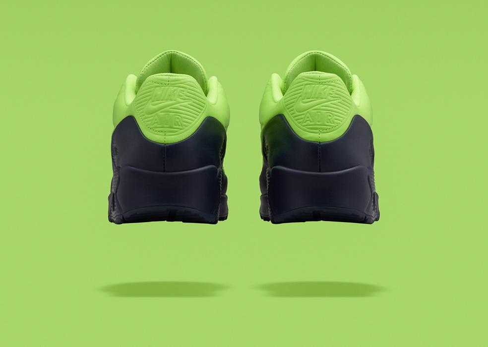 nike-x-sacai-footwear-collection-04