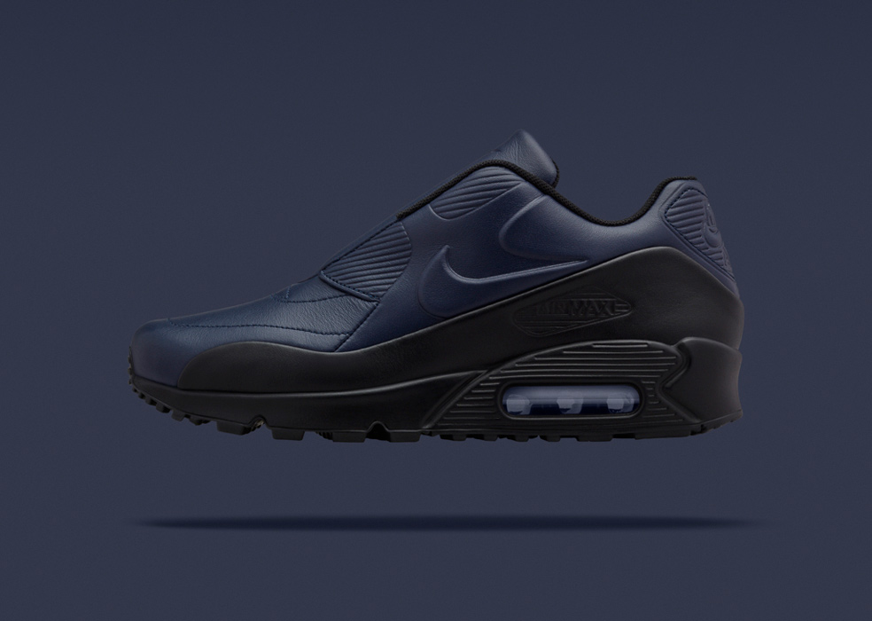 nike-x-sacai-footwear-collection-05
