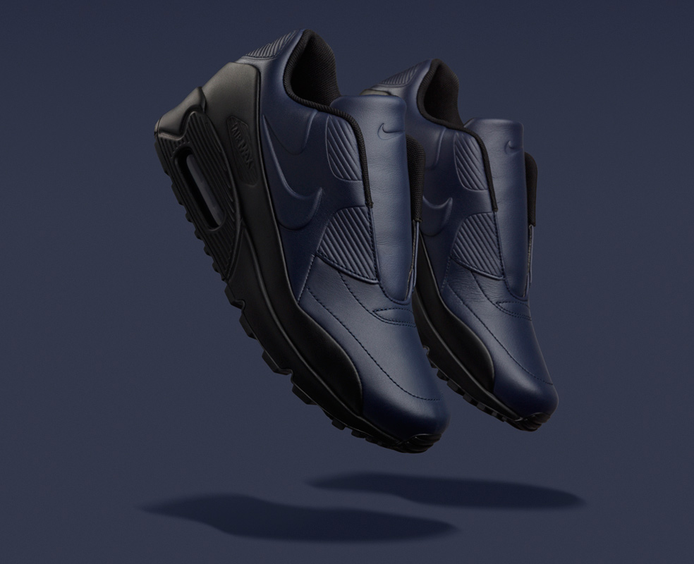 nike-x-sacai-footwear-collection-07