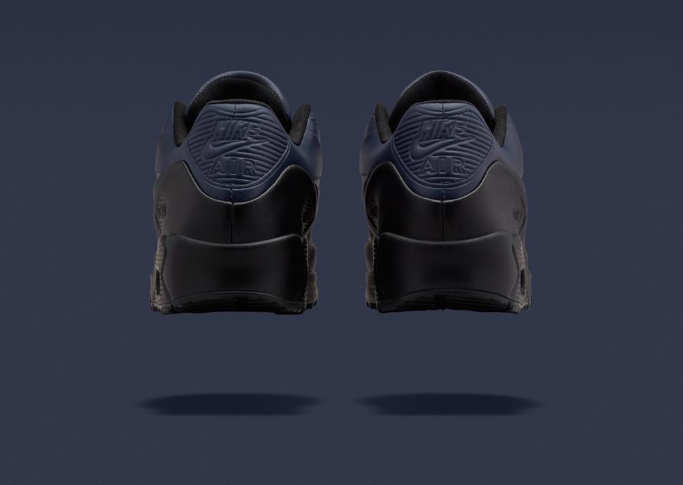 nike-x-sacai-footwear-collection-08