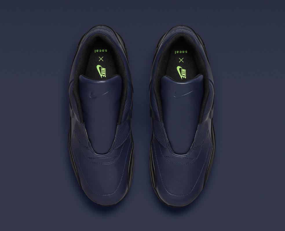 nike-x-sacai-footwear-collection-09