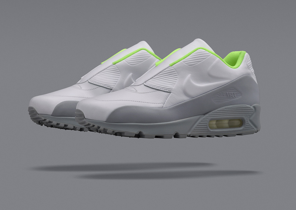 nike-x-sacai-footwear-collection-10
