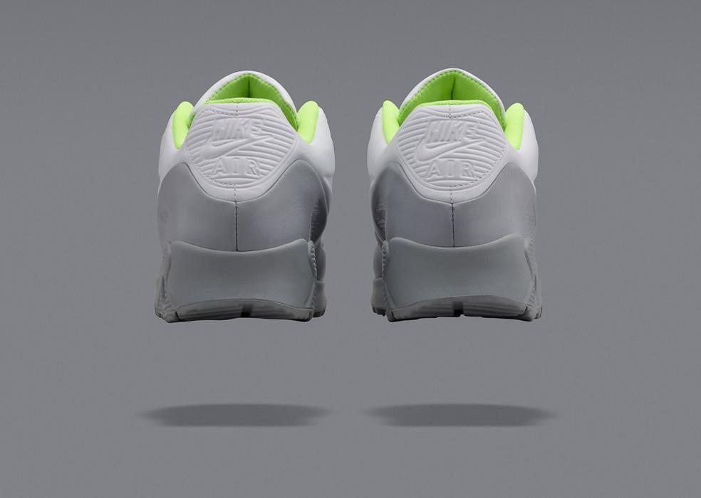 nike-x-sacai-footwear-collection-11