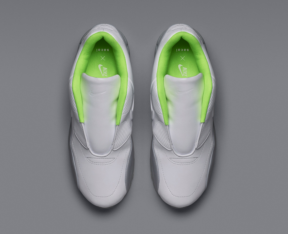 nike-x-sacai-footwear-collection-12