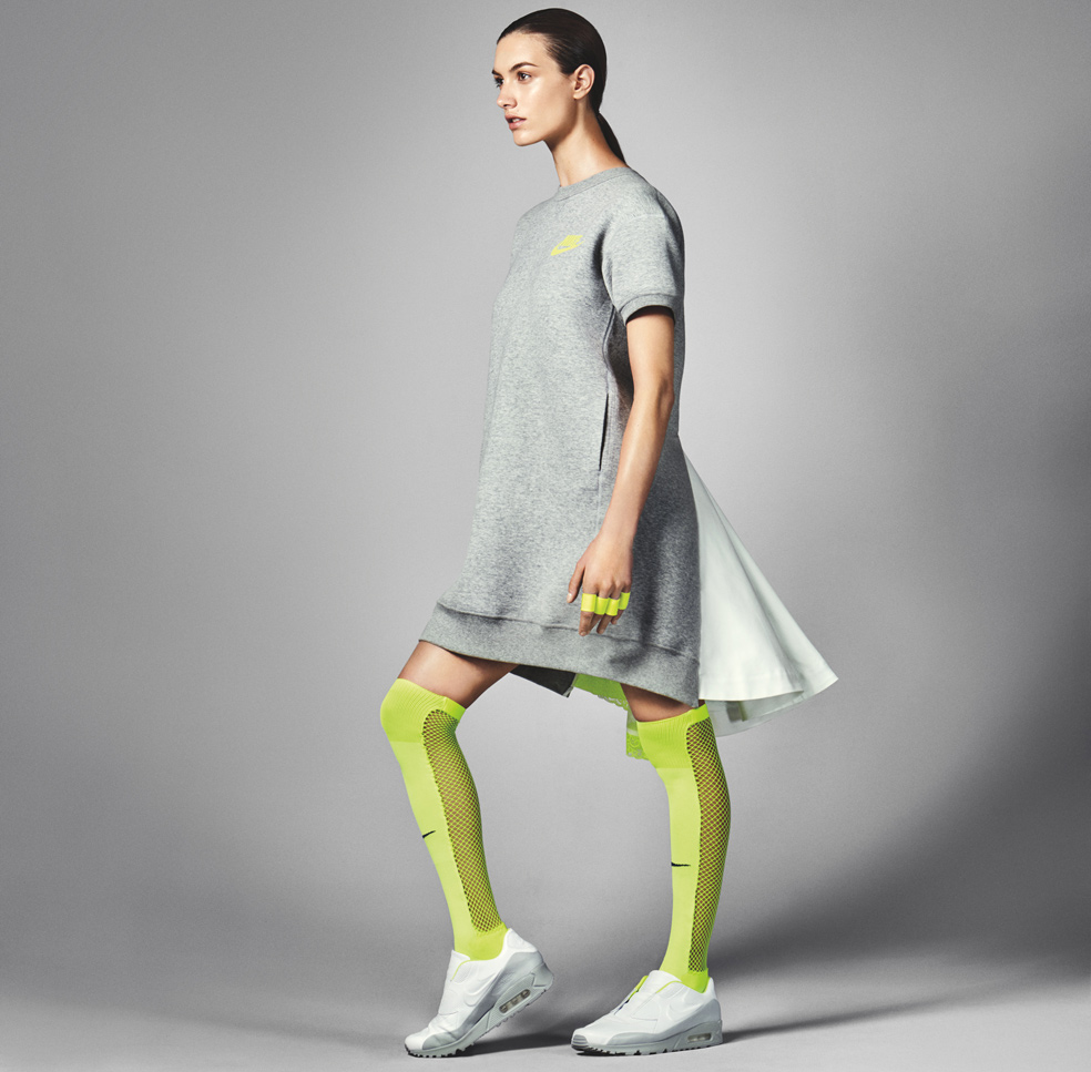 nikelab-x-sacai-collection-lookbook-12