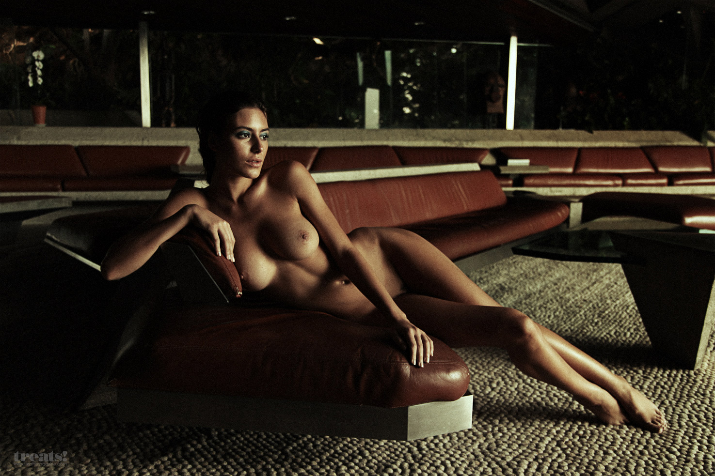 treats-magazine-richard-bernardin-Alejandra-20