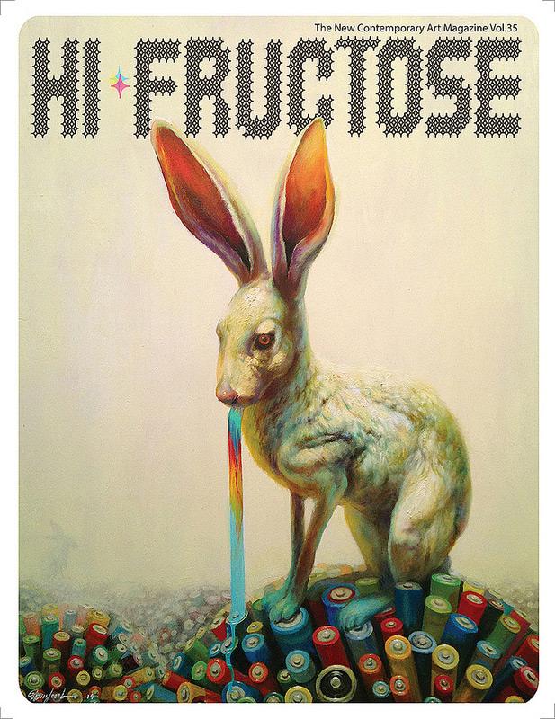 Hi-Fructose-Volume-35