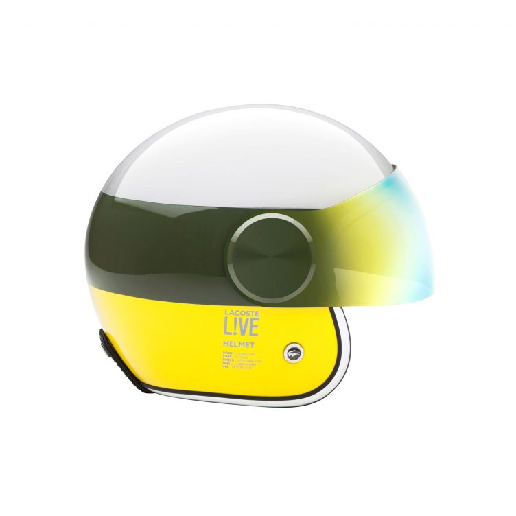 lacoste-lab-for-live-helmut-yellow-01