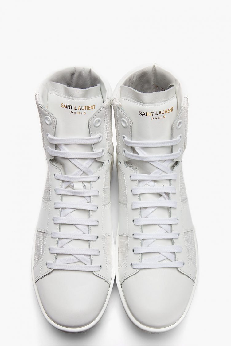saint-laurent-white-high-tops