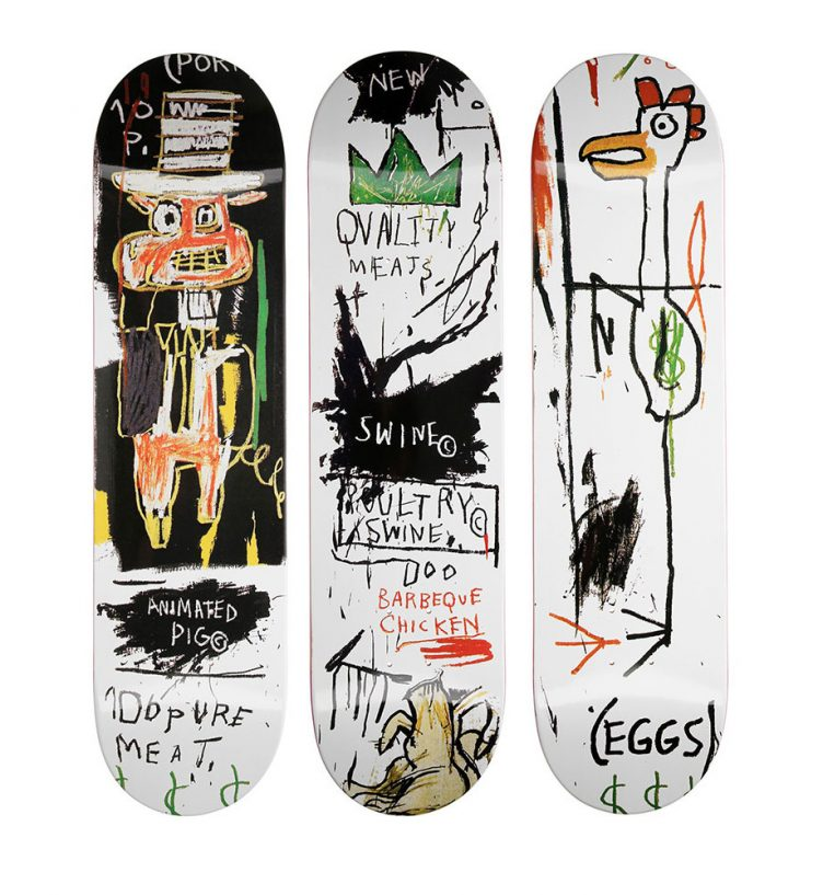 the-skateroom-jean-michel-basquiat-1