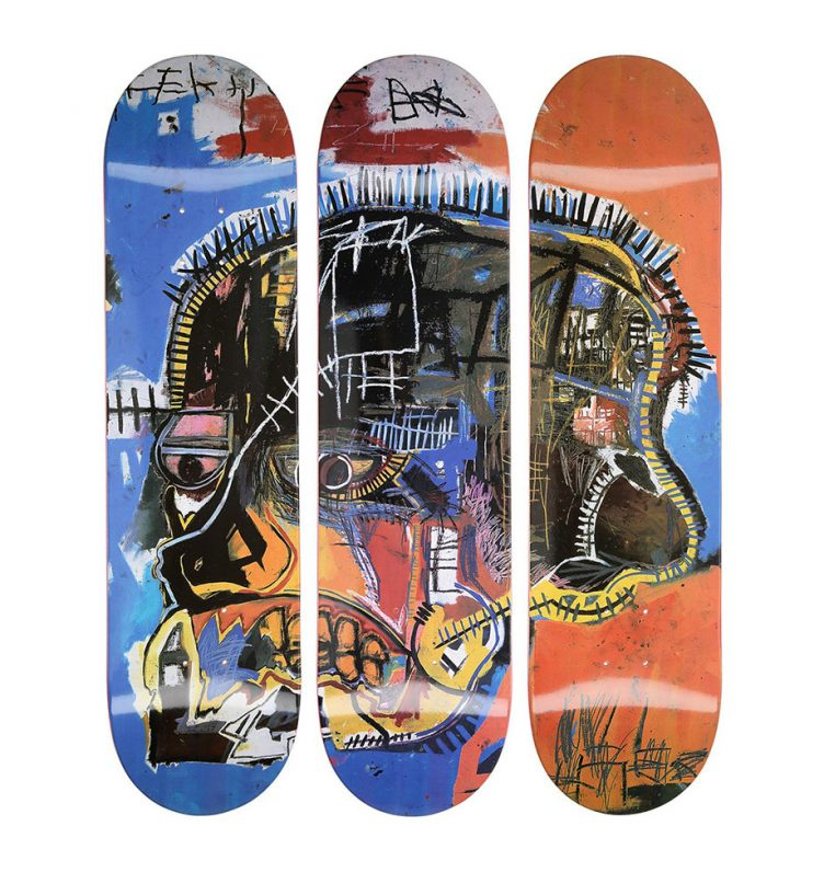 the-skateroom-jean-michel-basquiat-2
