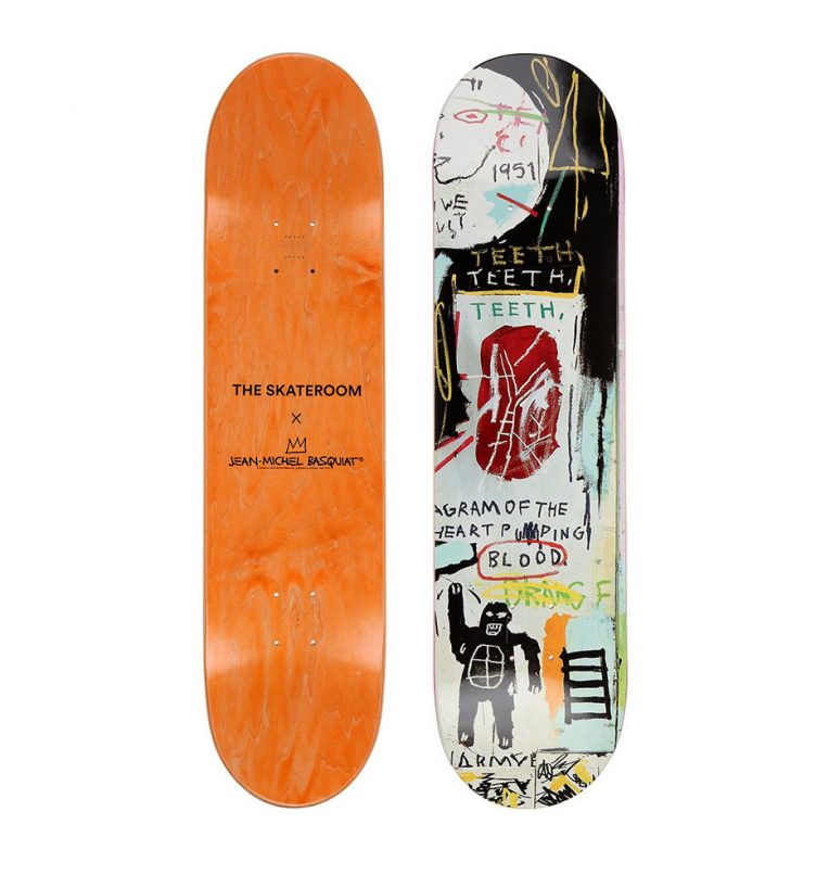 the-skateroom-jean-michel-basquiat-3