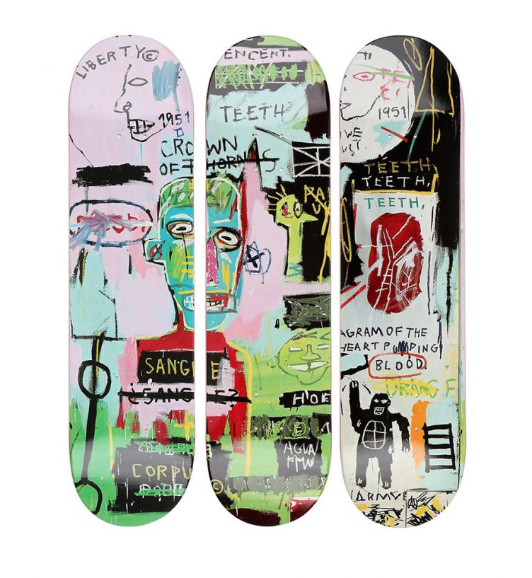 the-skateroom-jean-michel-basquiat-4