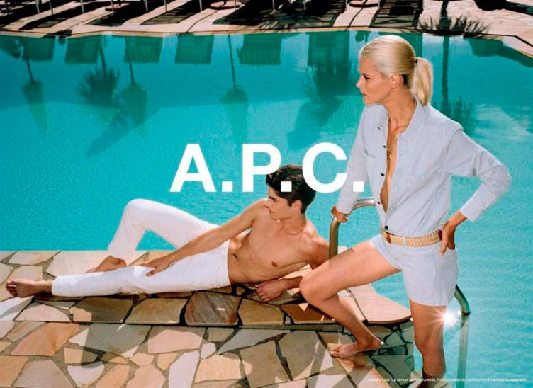 A.P.C.-SS15-Campaign_4