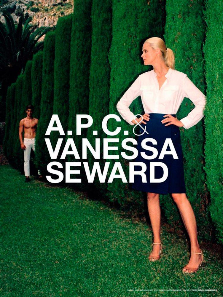 A.P.C.-SS15-Campaign_6