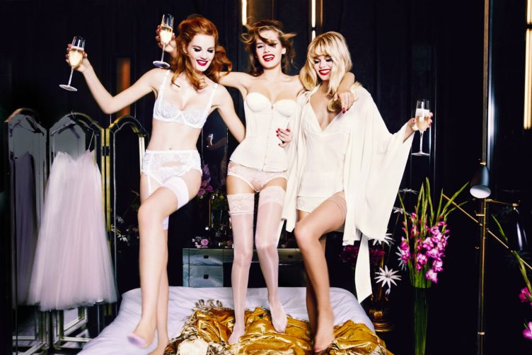 Agent-Provocateur-SS15-Petunia-Mercy-Joela